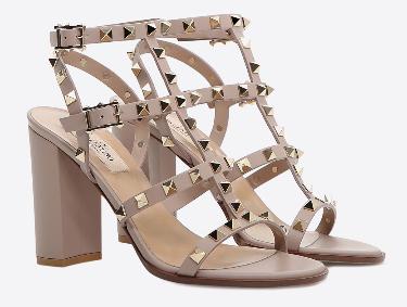 Mua Two Mack – Part Shoes More And Emma UpGqVSzM